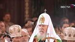 Особые поминальные богослужения проходят во всех православных храмах России