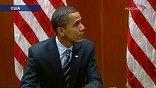 Барак Обама спешит заявить: ничего не видел, ничего не слышал