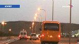 Основная причина египетских аварий - национальная особенность правил дорожного движения