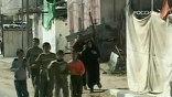 Палестинская сторона заявляет о 800 погибших