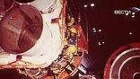 """""""Зенит"""" начали разрабатывать еще 30 лет назад в украинском КБ """"Южное"""" для выведения на орбиту советского челнока """"Буран"""""""