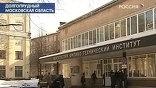 Премьер приехал в Московский физико-технический институт, чтобы рассказать о программах, которые позволят выпускникам вузов быть востребованными в условиях экономической нестабильности