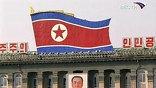 Армия КНДР приведена в состояние повышенной боеготовности в связи с совместными учениями войск Южной Кореи и США