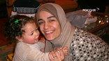 Там прямо в зале суда была убита эмигрантка из Египта