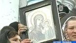 Комсомолец Василий Червоный превратился в ярого сторонника филаретовской церкви и пошел отбирать храмы