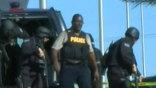 В ходе инцидента были убиты 13 человек, еще 29 получили огнестрельные ранения