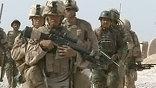 Сейчас численность американского контингента в этой стране составляет 68 тысяч военнослужащих