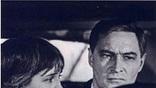 Знаменитый актер снялся в 56 фильмах и сериалах
