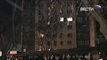 В результате пожара погибли 102 человека