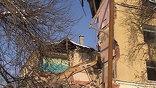 Сама по себе потеря этого здания для исторической Москвы невелика, оно не имеет архитектурной или исторической ценности. Но есть все основания полагать, что этот снос - только часть большого строительного проекта, который нарушит исторический облик района.