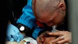 Олимпиада в Инсбруке омрачилась гибелью второго спортсмена