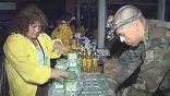 В Сантьяго приземлился самолёт МЧС РФ с гуманитарным грузом