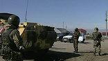 Боевики подтвердили, что Саид Бурятский убит