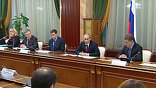 Объяснять поражение недобросовестными судьями, погодой и кознями конкурентов Владимир Путин считает уделом аутсайдеров. До Олимпиады в Сочи всего 4 года. Как исправлять ситуацию?