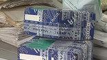 """В """"Почте России"""" завал с посылками признают, извиняются и просят чуть-чуть подождать"""