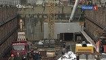 Ежегодно в России на стройки тратится два триллиона бюджетных рублей