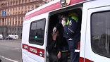 Сейчас между больницами и станциями метро курсируют два вертолёта. У многих пострадавших очень тяжёлые травмы, требуются срочные операции. Пострадавших принимают сразу несколько больниц, в том числе Институт Склифосовского и Боткинская больница.