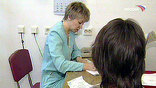По статистике, за год в Москве делается 54 тысячи абортов. 87 процентов женщин, обращающихся к врачам по поводу невозможности иметь детей