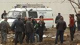 Лех Качиньский и премьер Дональд Туск были конкурентами на последних президентских выборах