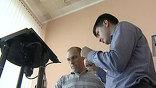 Аналоги прибора, который создают сибирские ученые, в мире есть