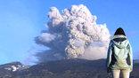 Извержение вулкана Эйяфьятлайокудль на юге Исландии, которое создало огромные проблемы для авиасообщения на европейском континенте весной этого года, по всей видимости, закончилось. Такое мнение высказали шведские ученые