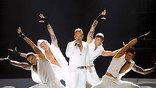 """Финалисты """"Евровидения-2010"""": Греция"""