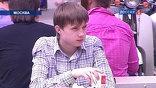 Чем больше в Москве точек фаст-фуда, тем толще население.