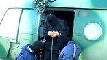 Сотрудники ФСБ задержали террориста Али Тазиева по кличке Магас, находившегося в розыске с 2004 года, причастного к серии громких преступлений, в том числе, в покушении на президента Ингушетии Юнус-бека Евкурова