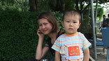 Поступающую оперативную информацию о том, что беспорядки могут перекинуться и на север страны, в Бишкеке пока не комментируют. Однако блокпосты уже появились и на въездах в столицу Киргизии.
