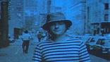 Конструкцию вечеров сочинила Марина Брусникина, она же предлагала артистам стихи, пытаясь показать разного Бродского. И разного Самойлова: раннего, позднего, ироничного, серьёзного.