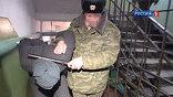 Так неофициально называют тюрьму для смертников в городе Соль-Илецк Оренбургской области