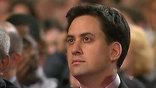 Новому лидеру партии лейбористов - всего 40 лет