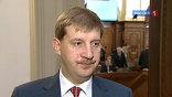 """""""Своих"""" - то есть тех, кто русских в Латвии по-прежнему называет оккупантами, у министра-русофоба оказалось больше."""