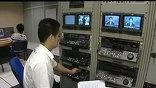 """Но все равно """"РТР-Планета"""" - пока единственный из российских каналов, официально вещающих в КНР"""