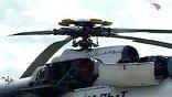 Работу на Ми-26 по контракту с ООН продолжит сменный экипаж