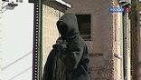 Северный Кэмден - самый опасный район этого страшного города. Тысячи людей здесь держат в страхе наркоторговцы, каждый из жителей знает, где 24 часа в сутки можно купить наркотики