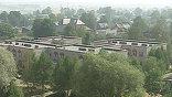Силовая операция прошла без единого выстрела. Место действия - Сергиево-Посадский район Московской области, именно там, в бане на одном из участков дачного посёлка похитители держали 20-летнего Ивана Касперского.