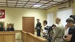Коллегия московского окружного военного суда не нашла смягчающих обстоятельств и приговорила предателя к максимальному сроку наказания