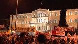 Победа премьера Папандреy может войти в историю так же, как и победа его античного предшественника - царя Пирра