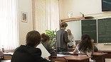 Шестеро из семи учеников пересдавали математику в Московском педуниверситете