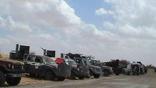 Тем временем ливийский Переходных национальный совет уже готовится к переезду из Бенгази в Триполи.