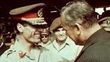 Западные страны теперь выясняют, кто же внес больший вклад в ликвидацию Каддафи