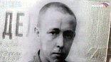Солженицын арестован за критику Сталина в письме другу детства, которое было просмотрено военной контрразведкой. 11 лет лагерей и ссылки
