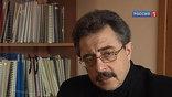 """""""Нам кажется, общий замысел и весь бизнес-проект нисколько не пострадает, если запоминающиеся части интерьера, очень важные для восприятия этого объекта, будут сохранены"""", - говорит замгендиректора музея-заповедника ''Московский Кремль'' Андрей Баталов."""