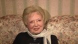 """60 главный ролей в спектаклях, 21 — в кино. Фильм """"Помни имя свое"""" о матери, разлученной в Освенциме с сыном и посвятившей всю свою жизнь поискам ребенка, просто не мог не получить призы престижных кинофестивалей."""