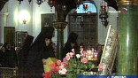 В Дивееве к этой православной святыне относятся особенно ревностно. Мощи редко когда покидают Дивеевскую обитель, но сегодня как раз тот случай