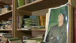 """В """"Зеленой книге"""", что увидела свет в 1976-м, лидер революции посвятил особам прекрасного пола целую главу"""