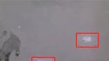 С помощью автономной навигационной системы роботы распознают медуз под водой