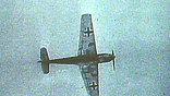 62 – это лишь официальное число сбитых Кожедубом немецких самолетов