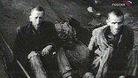 """Бухенвальд. """"Буковый лес"""". Гигантская фабрика медленной смерти. Вписанный в пасторальные немецкие пейзажи дантовский ад"""